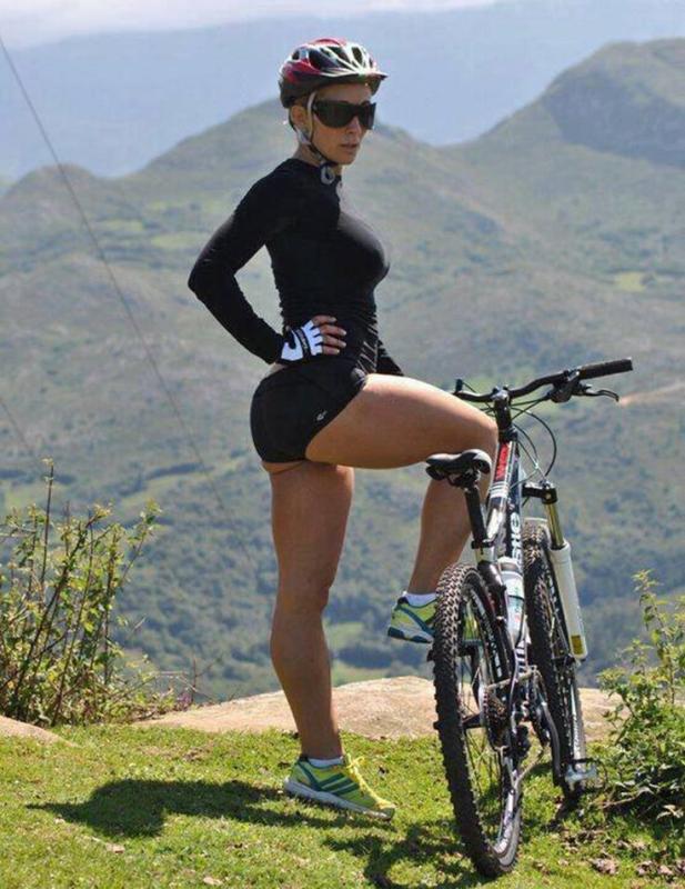 rural-ciclyng