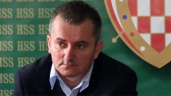 Karamatić svim županijama/kantonima poručio: Migrante šaljite u Sarajevo, oni su ih zvali