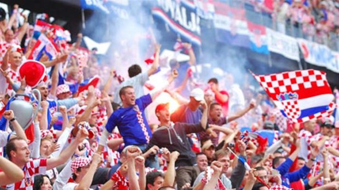 Hrvati iz BiH ne trebaju navijati za Hrvatsku?