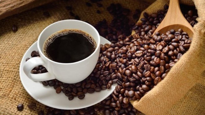 Pijete tri do četiri kave na dan? Evo što to radi vašem organizmu
