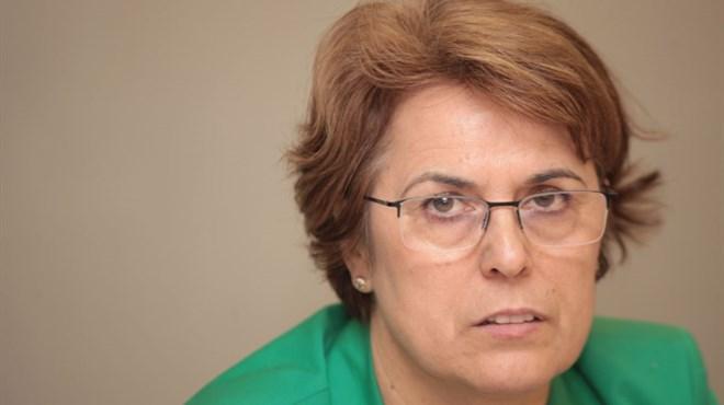 Poslodavci tražili da minimalna plaća bude 700 KM, Ćorluka predložio 1000 KM