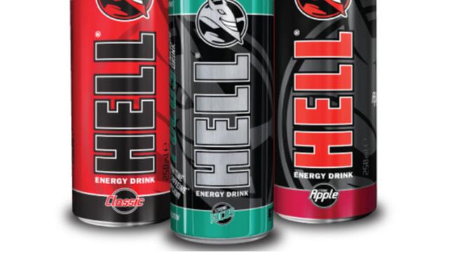 Ovo energetsko piće je opasno, povukli su ga s hrvatskog tržišta
